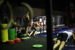 Fitness & CrossTraining Reisen nach Mallorca